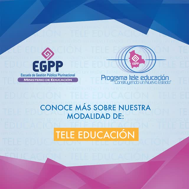 Watch gif-tele-educacion GIF on Gfycat. Discover more related GIFs on Gfycat