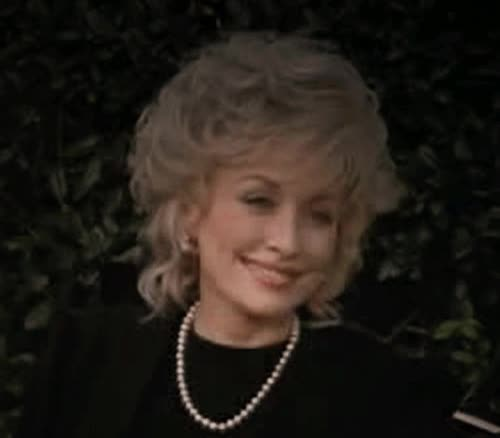 Watch and share Dolly Parton GIFs and Smile GIFs on Gfycat
