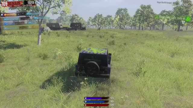 Watch and share H1z1 GIFs and Kotk GIFs by Steven Moss on Gfycat