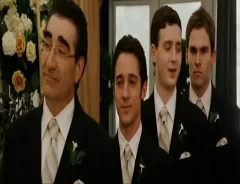 Watch american pie GIF on Gfycat. Discover more american pie GIFs on Gfycat