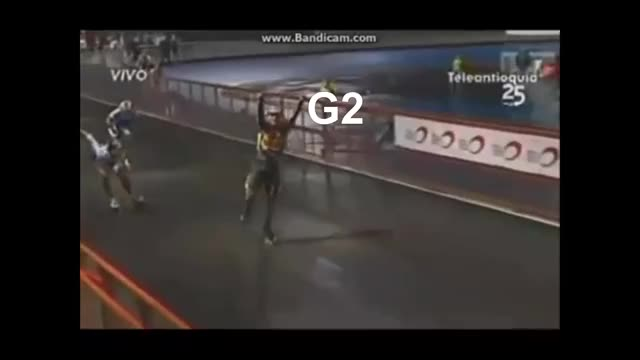 Watch and share Grand Finals Match 1 GIFs by chickenbros on Gfycat