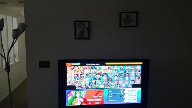 Hayabusa PunchLab GIF | Find, Make & Share Gfycat GIFs