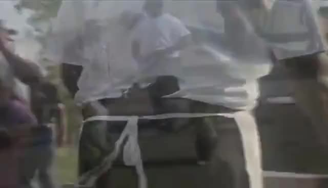 Watch and share Niggah GIFs on Gfycat