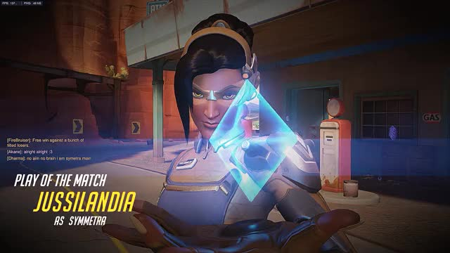 Watch att sym game win GIF by @jussilandia on Gfycat. Discover more attack, symmetra, win GIFs on Gfycat