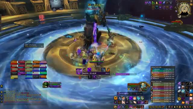 Watch Argus the Unmaker - Antorus, the Burning Throne - 7.3 PTR - FATBOSS GIF by @asperiasuite on Gfycat. Discover more Antorus, guide, heroic, mythic, normal, preview, public test realm, strategy, the Burning Throne, tutorial GIFs on Gfycat