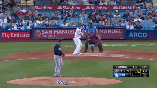 Watch and share Baseball GIFs by dannysaur on Gfycat
