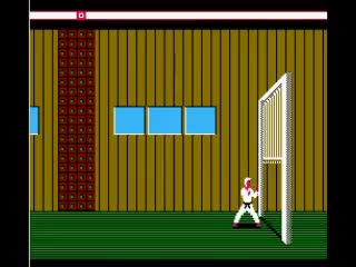 Watch and share Nes GIFs on Gfycat