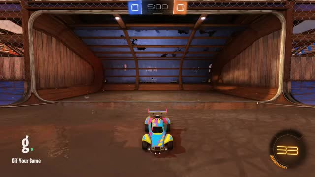 Watch IntoedHomelyWaluigi 1080p GIF on Gfycat. Discover more RocketLeague GIFs on Gfycat