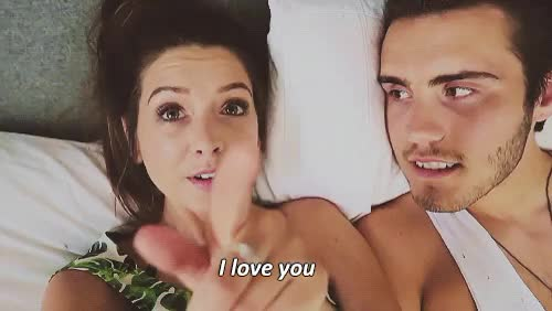 Watch Zoe & Alfie GIF on Gfycat. Discover more AHH, alfie deyes, cuties, i hope these are okay, love, mine, mygif, pointlessblog, pointlessblogtv, pointlessblogvlogs, zalfie, zoe sugg, zoella GIFs on Gfycat