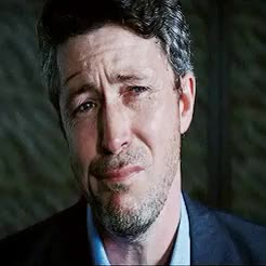 Watch i hate bad investments GIF on Gfycat. Discover more aidan gillen, aidan gillen challenge 2014, gotcastedit, mister john, what am i doing to myself GIFs on Gfycat