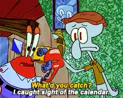 Watch this april 1st GIF on Gfycat. Discover more *, 50, April Fools Day, Spongebob Squarepants, april 1st, april first, april fools, april fools day, pinkmanjesse, prank, spongebob squarepants, spongeedit GIFs on Gfycat