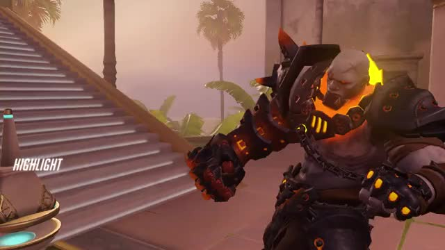 Watch and share Mccree 18-02-14 00-00-18 GIFs on Gfycat