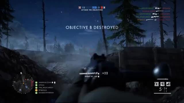 Battlefield™ 1_20180215225844