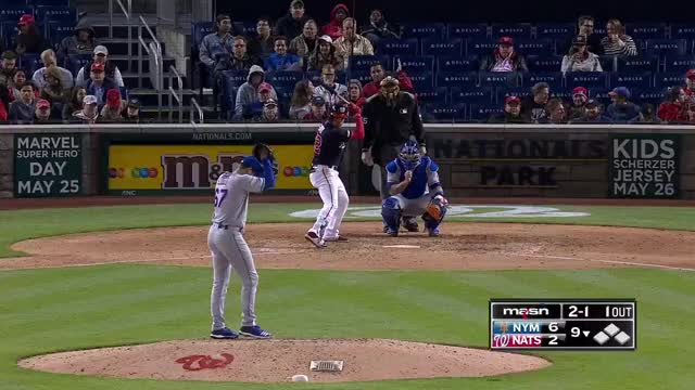 Watch and share Baseball GIFs by r_amore on Gfycat