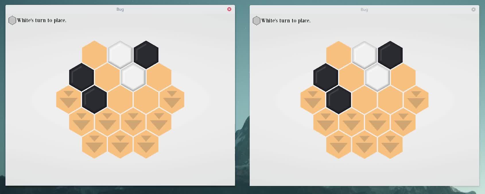 bug-demo-multiplayer GIFs