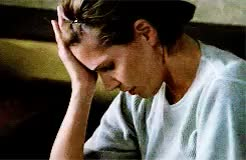 Watch moved blogs GIF on Gfycat. Discover more *, 1k, almost haha, angel the series, ats edit, cordelia chase, grm, mine: ats, mine: gifset, rq, visionsgirl GIFs on Gfycat