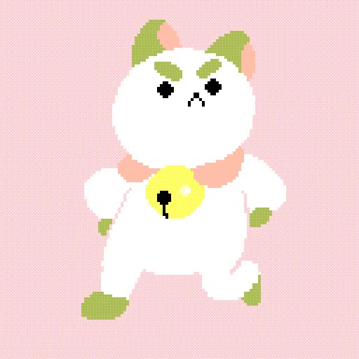 Watch and share Bee And Puppycat GIFs and Frederator GIFs by Cartoon Hangover on Gfycat