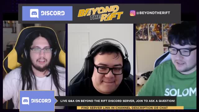 Dyrus and Doublelift beef   Bjergsen Getting Cheesed   Imaqpie   BoxBox   LoL Funny Moments#58