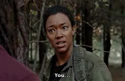 Watch and share Sasha Williams GIFs and By Quodl GIFs on Gfycat