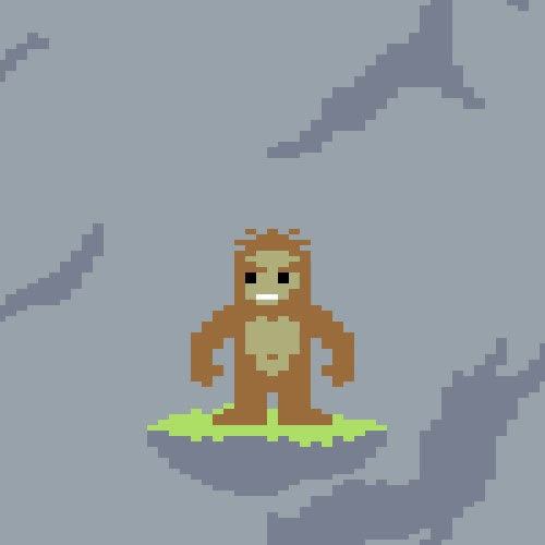 Watch and share Adult Swim GIFs and Pixeljam GIFs on Gfycat
