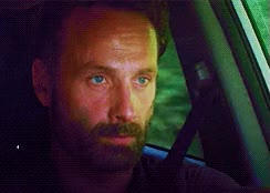 Watch and share Andrew Lincoln GIFs on Gfycat