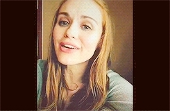 gifs*, hollandroden, hredit, mazerunnergifs, tagging you cause ur the only holland af i know lmao, ur such a cutie ily, ~, your bucky GIFs