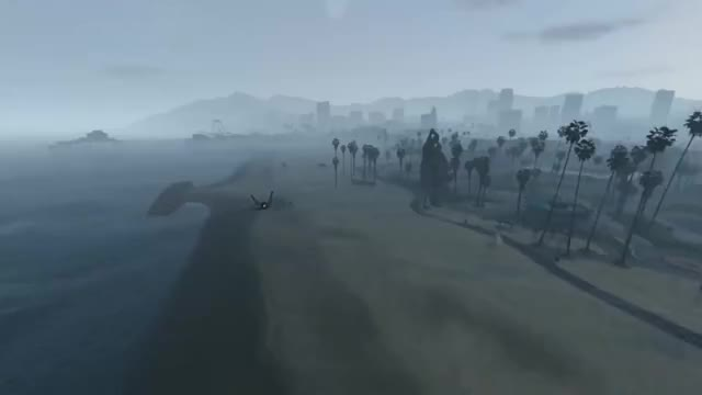 Watch and share Gta5epic GIFs and Hydra GIFs by oangrybird on Gfycat