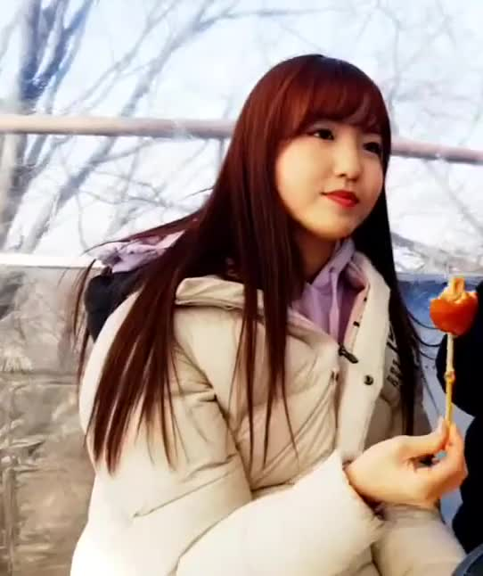 Watch and share Hitomi GIFs and Izone GIFs by seyseysey on Gfycat
