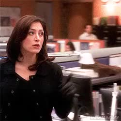 Watch this trending GIF on Gfycat. Discover more sasha alexander GIFs on Gfycat