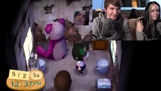 """Watch """"And this... is my shrine to Arin..."""" (reddit) GIF on Gfycat. Discover more gamegrumps GIFs on Gfycat"""