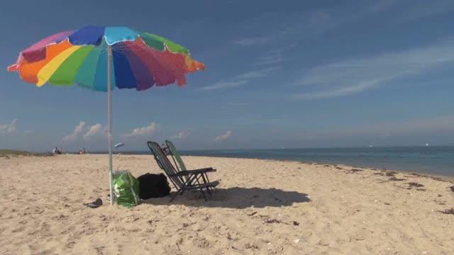 Watch and share Beach GIFs by werdnaandrew on Gfycat
