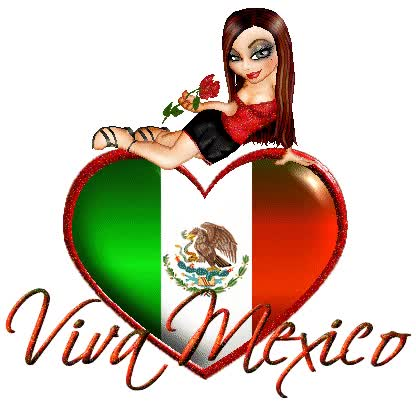 Watch and share Mexican animated stickers on Gfycat