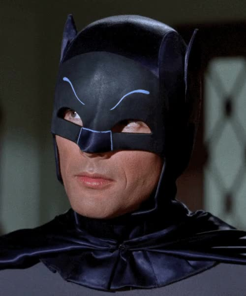 Watch and share Bat Ponder GIFs on Gfycat