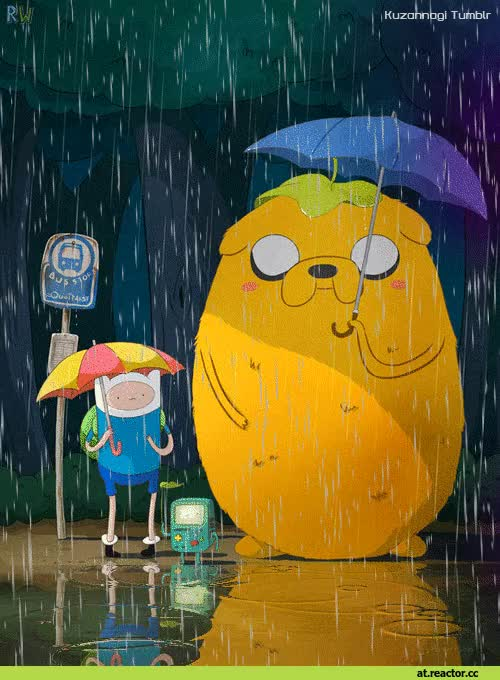 Watch adventure time adventure time GIF on Gfycat. Discover more related GIFs on Gfycat