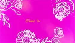 Watch and share Emma Watson GIFs and Lanny GIFs on Gfycat