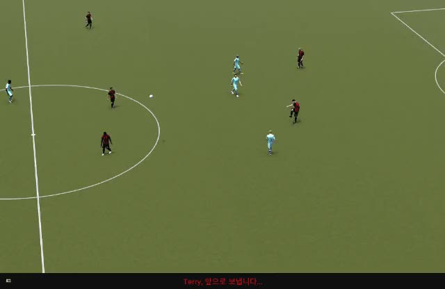 Watch and share 1-02 GIFs by hyb731 on Gfycat