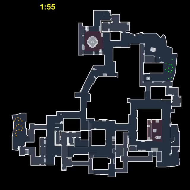 Watch and share De_inferno Rushtimings GIFs by dlxdaniel on Gfycat