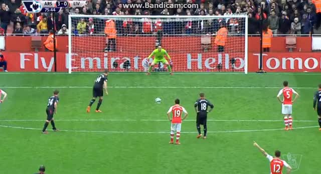 Watch 3-1 Henderson (reddit) GIF by @wazza_ppr on Gfycat. Discover more liverpoolfc GIFs on Gfycat