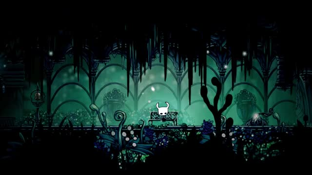 Watch and share Hollow Knight GIFs and Super Metroid GIFs on Gfycat