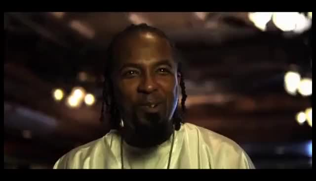 Watch and share N9ne GIFs and Tech GIFs on Gfycat