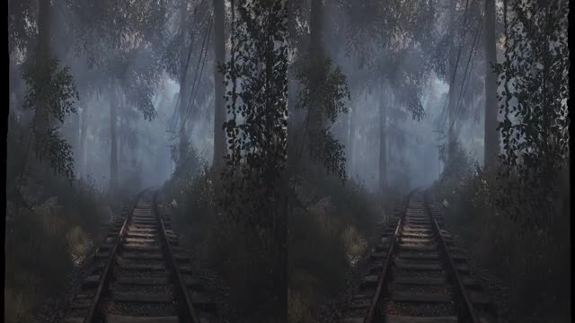 Watch and share Crossview GIFs by kidaxv on Gfycat