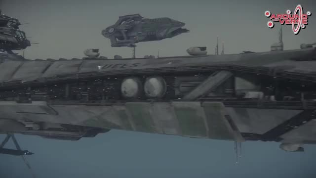 Watch and share Cloud Imperium GIFs and Star Citizen GIFs by Star Citizen News on Gfycat