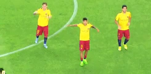 Watch and share Actual Content GIFs and Fc Barcelona GIFs on Gfycat