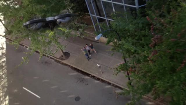 Watch Blocks bullets GIF on Gfycat. Discover more related GIFs on Gfycat