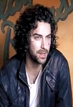 Watch I Hate Aidan Turner GIF on Gfycat. Discover more aidan turner, aidan turner interview, aidan turner mal, alarm, alarm 2008, behind the scenes, interview, mal, maltag GIFs on Gfycat