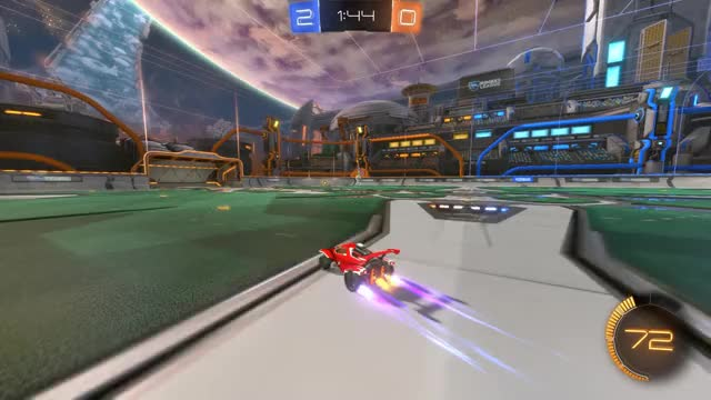 Watch Goal 3: Critters GIF by Gif Your Game (@gifyourgame) on Gfycat. Discover more Critters, Gif Your Game, GifYourGame, Goal, Rocket League, RocketLeague GIFs on Gfycat