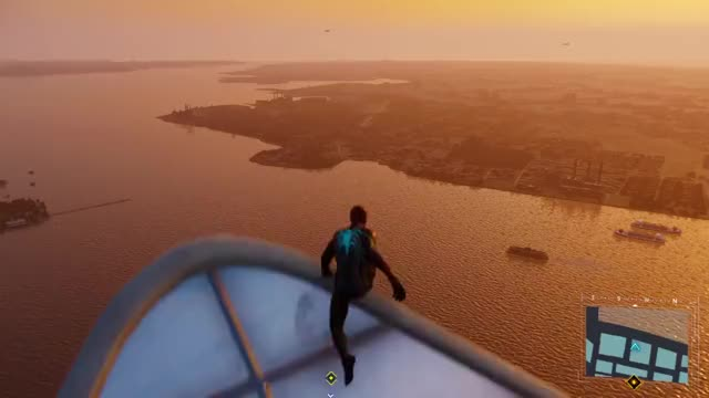 Watch this humanapproved GIF on Gfycat. Discover more PS4share, Gaming, Marvel's Spider-Man, PlayStation 4, Seriously_Stu, Sony Interactive Entertainment, stuartrockin GIFs on Gfycat