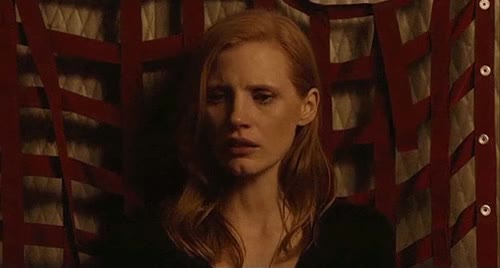 Watch this cry GIF on Gfycat. Discover more cry, crying, jessica chastain, sad GIFs on Gfycat