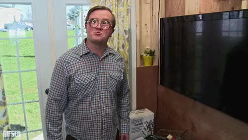 Watch and share Bubbles Tpb GIFs on Gfycat