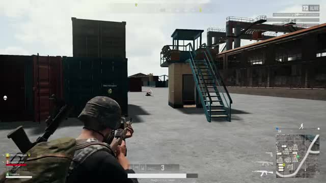Watch this GIF by Gamer DVR (@xboxdvr) on Gfycat. Discover more PLAYERUNKNOWNSBATTLEGROUNDS, Shnarfus, xbox, xbox dvr, xbox one GIFs on Gfycat